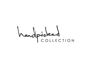 Handpicked Collection