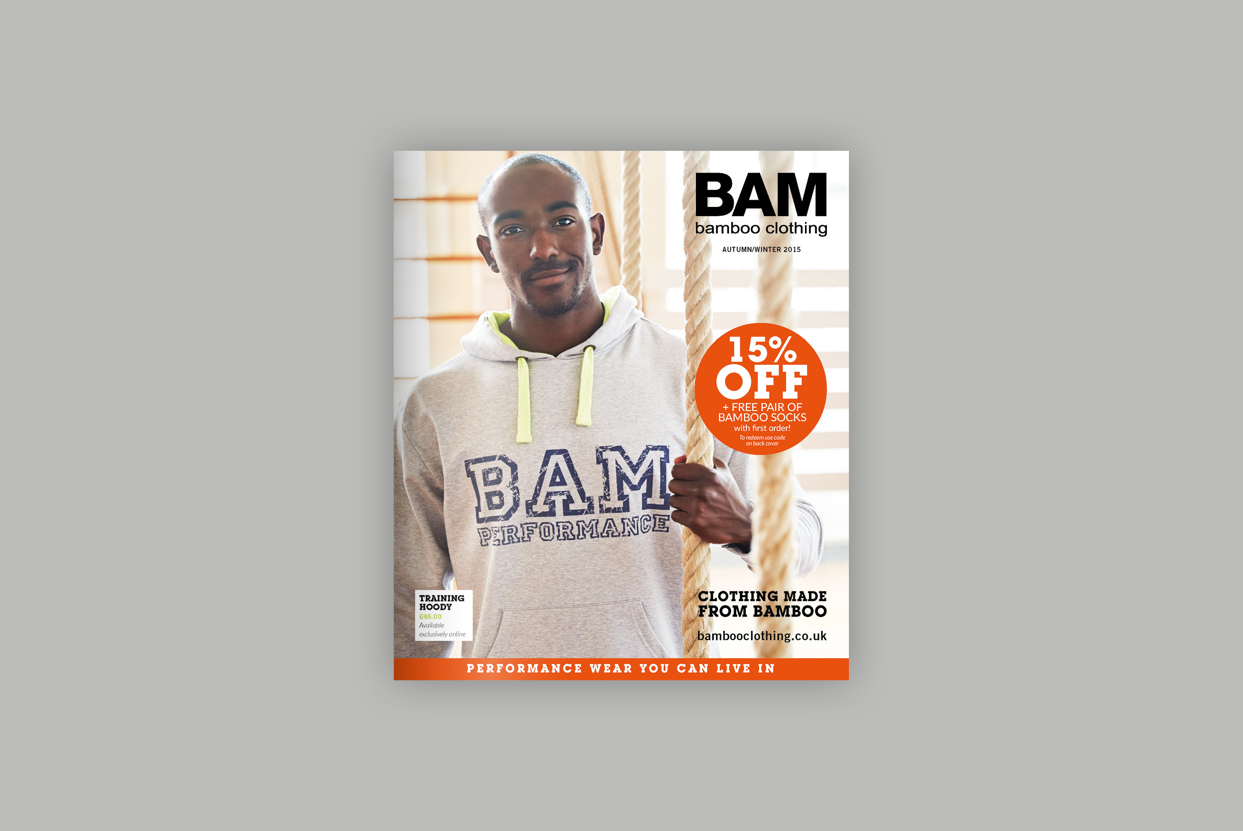 BAM_Project