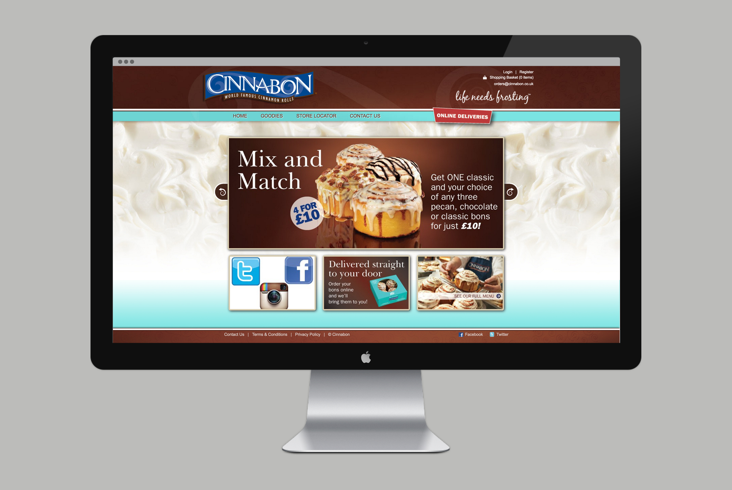 Cinnabon_Project_Web