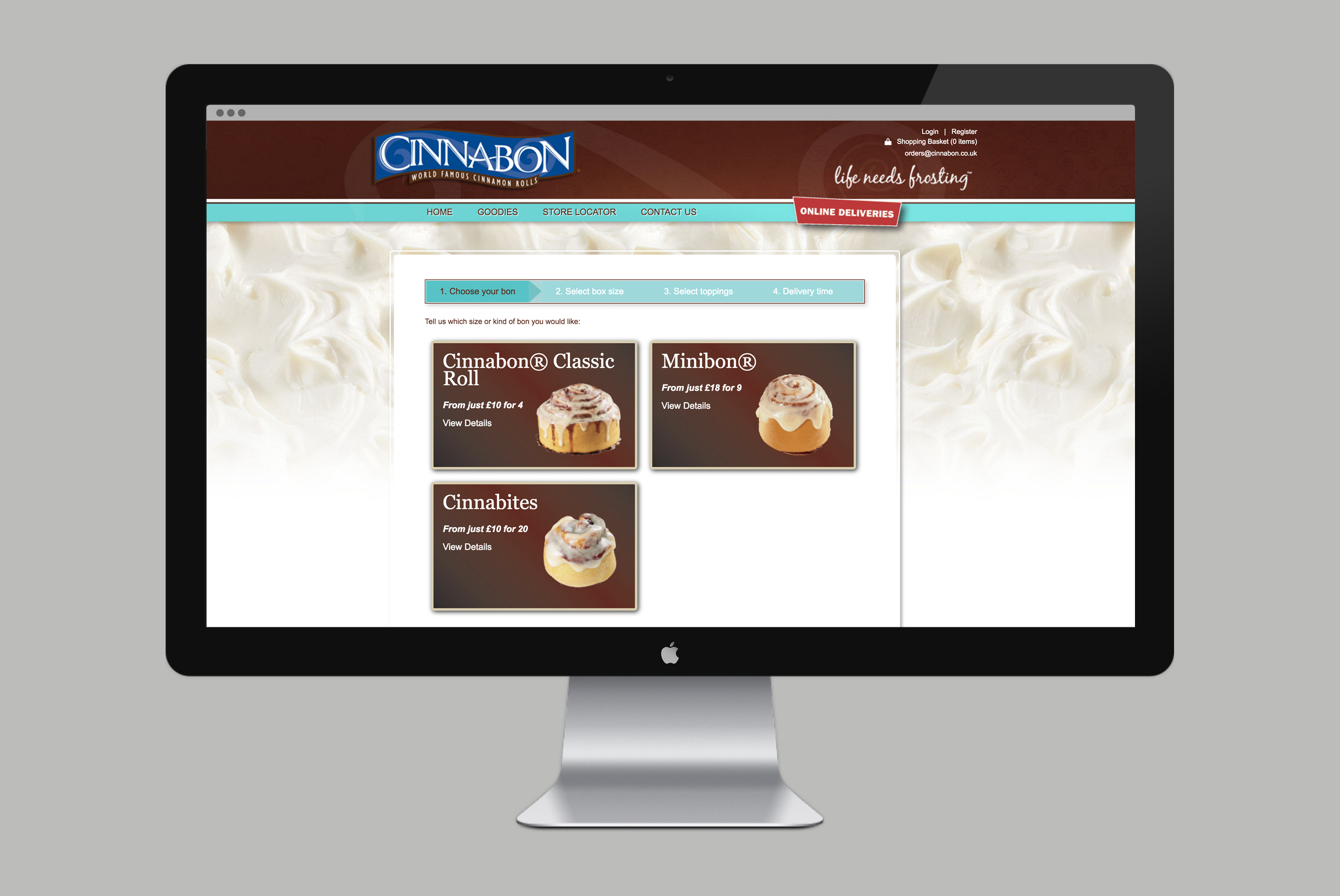 Cinnabon_Project_Web2