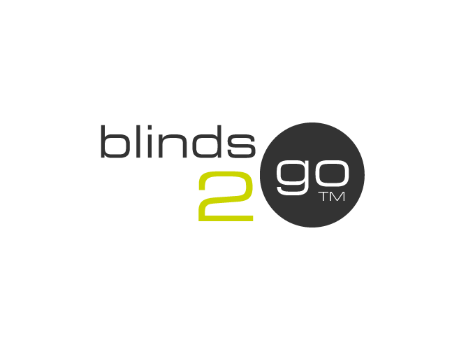 Blinds 2 Go