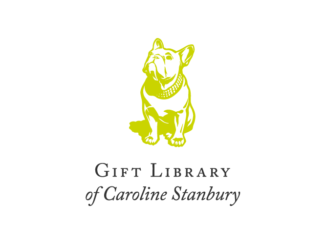 Gift Library