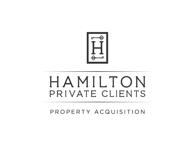 Hamilton Private Clients