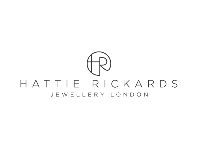 Hattie Rickards