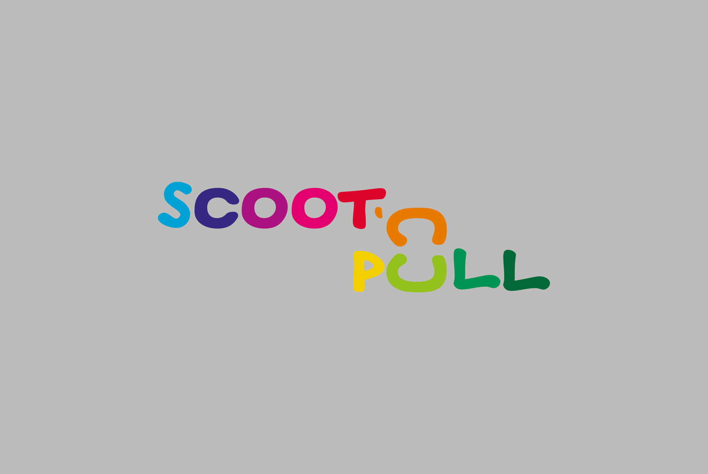 ScootNPull_Project