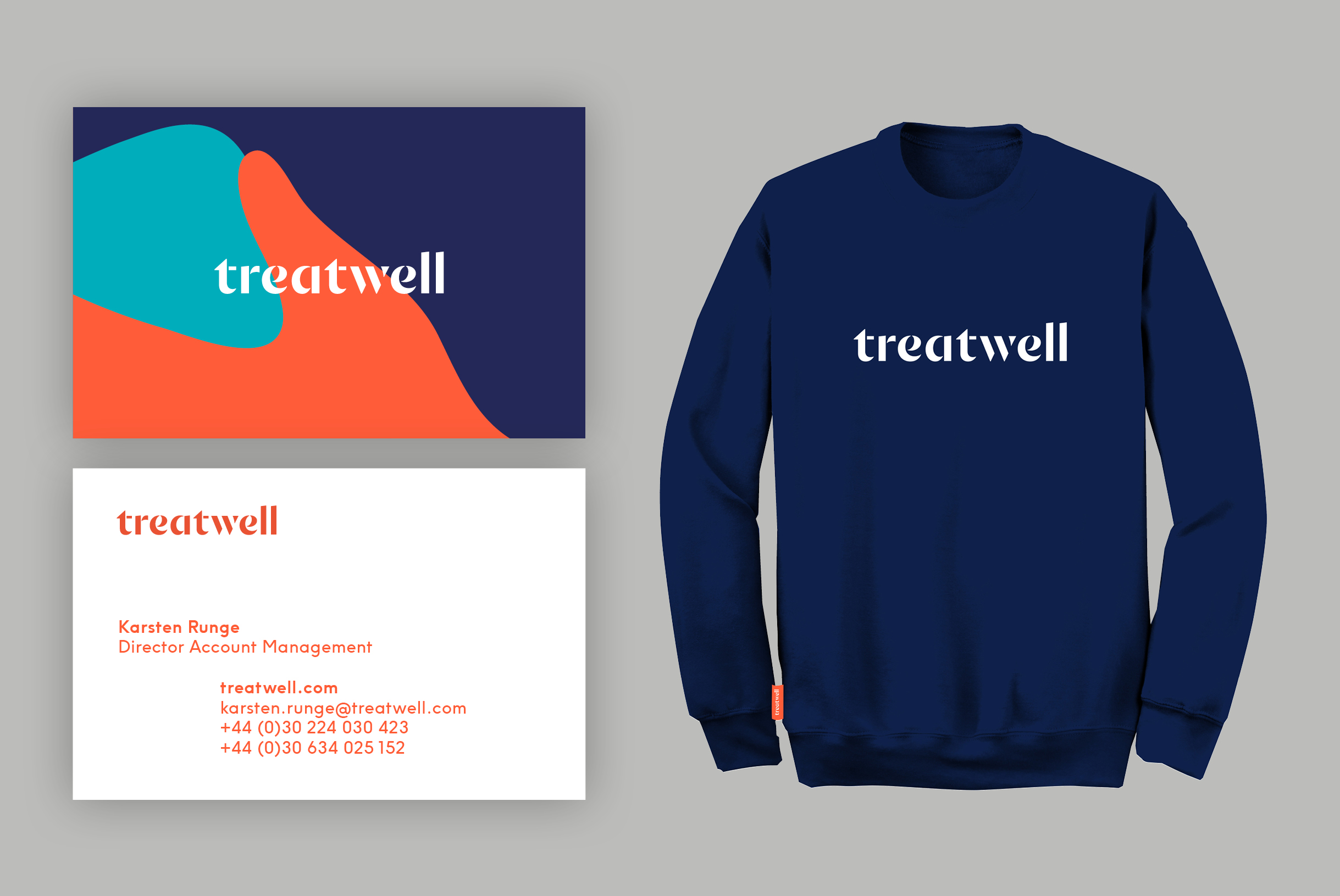 Treatwell_Project5